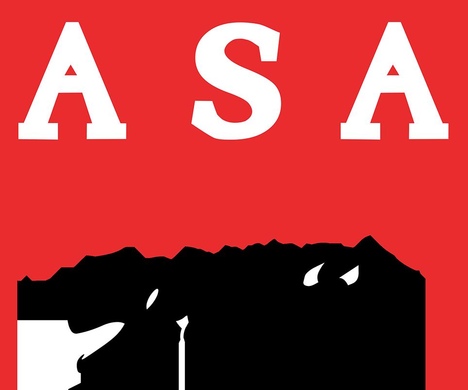 Cheap Auto Insurance in Salt Lake City, UT